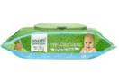 $2/1 Seventh Generation Wipes Coupon