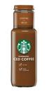 $1/1 Starbucks Iced Coffee