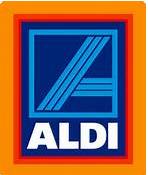 Aldi Deals 7/17-7/23
