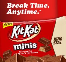 kitkat coupons printable