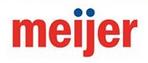 Meijer Deals 8/8-8/14