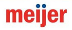 Meijer Coupon Matchups 9/26-10/2
