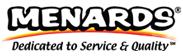 Menard Deals 9/08-9/15