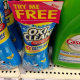 Oxi-Clean Money Maker at Target