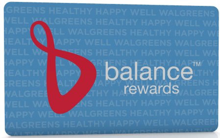 balance rewards