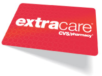 extra care