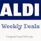 Aldi Deals 7/23-7/29