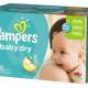 Pampers Deal at Target