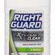 Free Right Guard Deodorant at Target