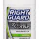 Free Right Guard Deodorant at Target