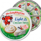Laughing Cow Cheese only $.99 at Kroger