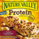 Nature Valley Catalina at Kroger