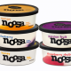 Noosa Yogurt only $.45 at Kroger