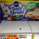 Hot $.75/1 Pillsbury Strudel Coupon