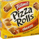 Free Totino's Pizza Rolls at Meijer
