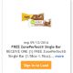 Kroger Free Friday 8/29