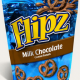 Flipz Pretzels only $.25 at Kroger