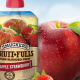 Free Smuckers Fruit-fulls at Target