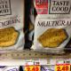 Free Food Should Taste Good Chips at Kroger
