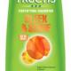 Free Garnier Fructis at Kroger