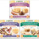 Free Go Picnic Breakfast Coupon