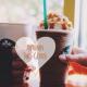 Buy One Get One Starbucks Fall Drinks