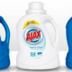 $2 Ajax Coupon