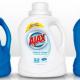 $2 Ajax Coupon