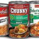 Campbell's Soup Only $.25 at Kroger