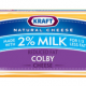 Kraft Cheese Catalina – $.99