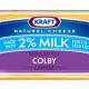 Kraft Cheese Catalina – $.99
