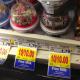 Hot!! Free Kellogg's Yogurt & Cereal & Free Milk