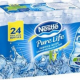 Nestle 24 Pack Water only $1.79 at CVS