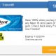 Free Trident from SavingStar