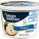 $1/1 Weight Watchers Cream Cheese Coupon