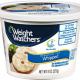$1/1 Weight Watchers Cream Cheese Coupon