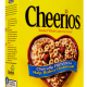 Possible Free Cheerios Coupon from CVS