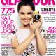 Free Glamour Magazine