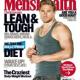 Free Men's Health Magazine
