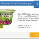 Free Yogurt from SavingStar