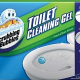 $2 Scrubbing Bubbles Money Maker at Walgreens