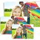 Walgreens 8×10 Photo only $.99