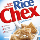 $.75/1 Chex Cereal Coupon