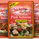 Free Chicken of the Sea Coupon
