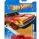 Free Hotwheels Cars at Meijer