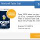 Free Morton Salt