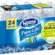 $1/2 Nestle Coupon