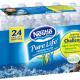 $1/2 Nestle Coupon