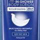 Free Nivea Shower Lotion