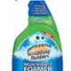 $2/1 Scrubbing Bubbles Coupon